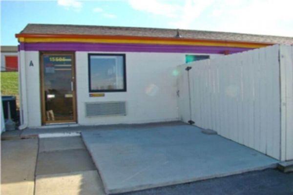 Public Storage - Belton - 15505 S 71 Highway 15505 S 71 Highway Belton, MO - Photo 0