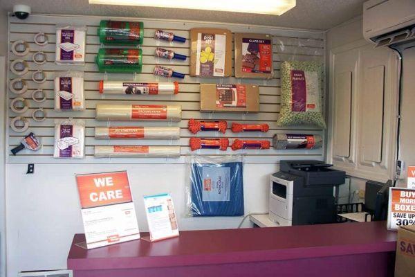Public Storage - Kansas City - 9104 East 47th Street 9104 East 47th Street Kansas City, MO - Photo 2