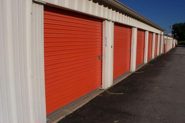 Public Storage - Kansas City - 9104 East 47th Street 9104 East 47th Street Kansas City, MO - Photo 1