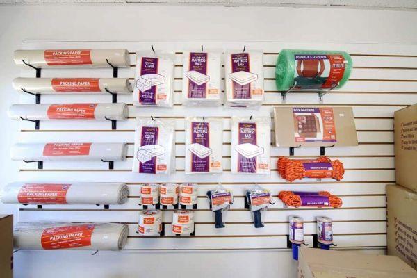 Public Storage - Lombard - 412 W North Ave 412 W North Ave Lombard, IL - Photo 2