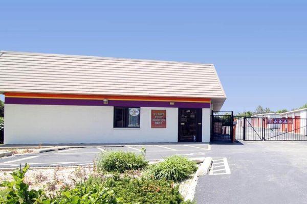 Public Storage - Lombard - 412 W North Ave 412 W North Ave Lombard, IL - Photo 0