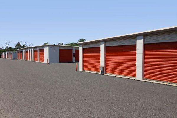 Public Storage - Lombard - 412 W North Ave 412 W North Ave Lombard, IL - Photo 1