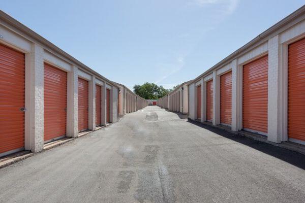 Public Storage - Kansas City - 5601 E 112th Terrace 5601 E 112th Terrace Kansas City, MO - Photo 1