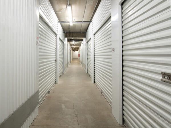 Public Storage - Chicago - 1711 W Fullerton Ave 1711 W Fullerton Ave Chicago, IL - Photo 1