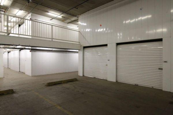 Public Storage - Harwood Heights - 4750 N Ronald Street 4750 N Ronald Street Harwood Heights, IL - Photo 1