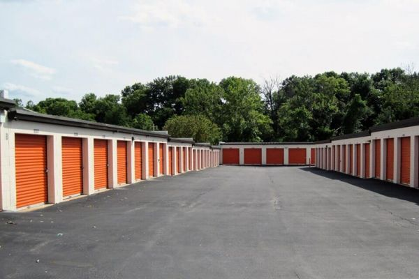 Public Storage - St Louis - 9030 Watson Road 9030 Watson Road St Louis, MO - Photo 1