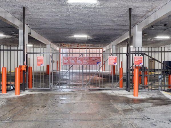 Public Storage - Chicago - 2835 North Western Ave 2835 North Western Ave Chicago, IL - Photo 3