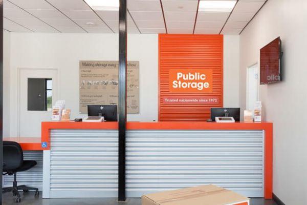 Public Storage - Elkhorn - 20809 Cumberland Dr 20809 Cumberland Dr Elkhorn, NE - Photo 2