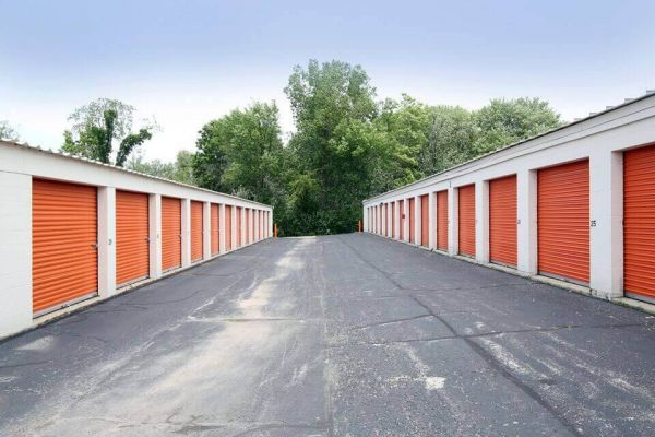 Public Storage - Winfield - 28W650 Roosevelt Road 28W650 Roosevelt Road Winfield, IL - Photo 1