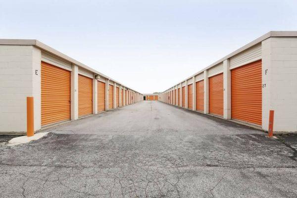 Public Storage - Alsip - 12730 S Pulaski Road 12730 S Pulaski Road Alsip, IL - Photo 1