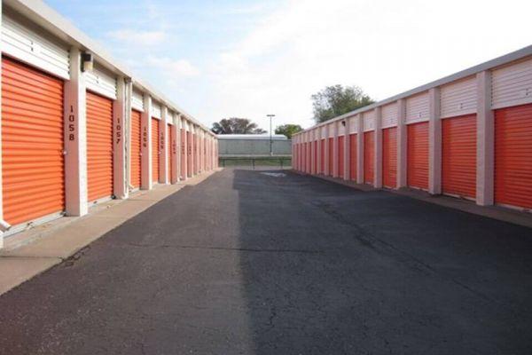 Public Storage - Ramsey - 6800 Riverdale Drive NW 6800 Riverdale Drive NW Ramsey, MN - Photo 1