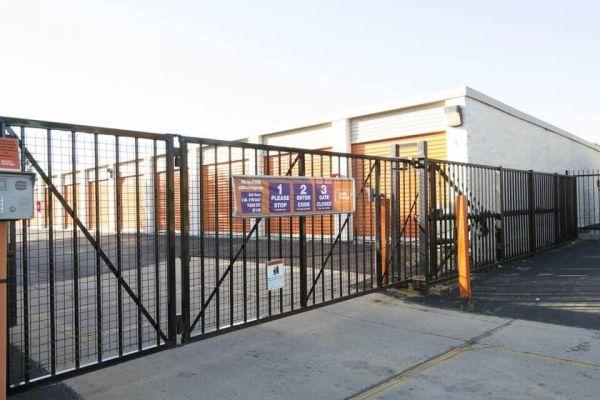 Public Storage - Roselle - 1295 W Lake Street 1295 W Lake Street Roselle, IL - Photo 3