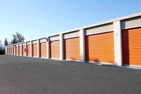 Public Storage - Roselle - 1295 W Lake Street 1295 W Lake Street Roselle, IL - Photo 1
