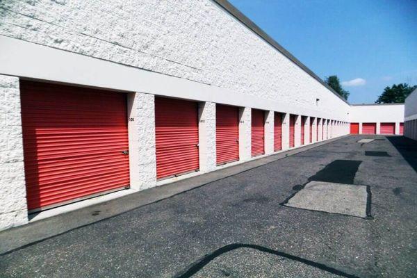 Public Storage - Richfield - 200 W 78th Street 200 W 78th Street Richfield, MN - Photo 1