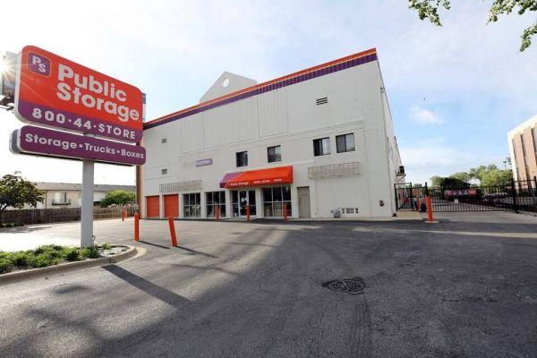 Public Storage - Des Plaines - 8790 W Golf Road 8790 W Golf Road Des Plaines, IL - Photo 0
