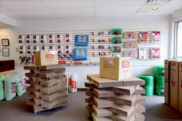 Public Storage - Des Plaines - 8790 W Golf Road 8790 W Golf Road Des Plaines, IL - Photo 2