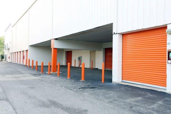 Public Storage - Des Plaines - 8790 W Golf Road 8790 W Golf Road Des Plaines, IL - Photo 1