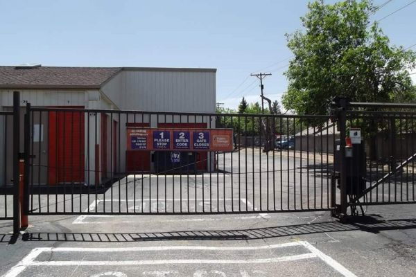 Public Storage - Denver - 5500 W Hampden Ave 5500 W Hampden Ave Denver, CO - Photo 3