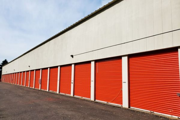 Public Storage - Maple Grove - 9580 Zachary Lane N 9580 Zachary Lane N Maple Grove, MN - Photo 1
