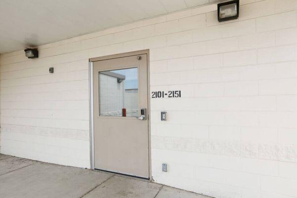 Public Storage - Schaumburg - 1200 W Irving Park Rd 1200 W Irving Park Rd Schaumburg, IL - Photo 3