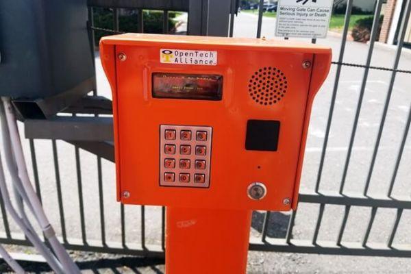 Public Storage - Littleton - 6351 S Kipling Pkwy 6351 S Kipling Pkwy Littleton, CO - Photo 4