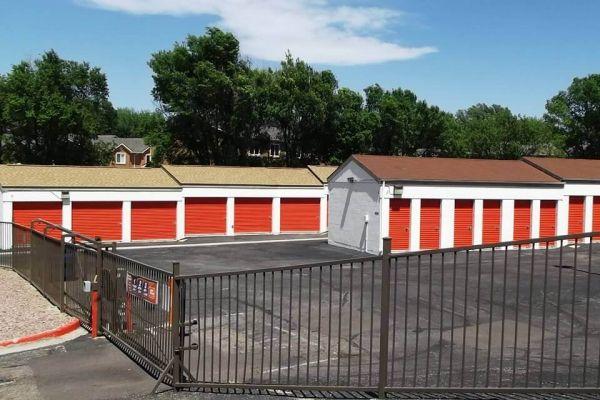 Public Storage - Colorado Springs - 6055 Hollow Tree Court 6055 Hollow Tree Court Colorado Springs, CO - Photo 1