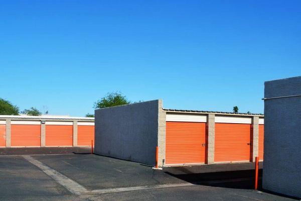Public Storage - Chandler - 6767 W Chandler Blvd 6767 W Chandler Blvd Chandler, AZ - Photo 1