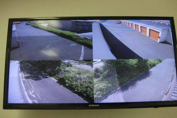 Public Storage - Burien - 15400 1st Ave S 15400 1st Ave S Burien, WA - Photo 3