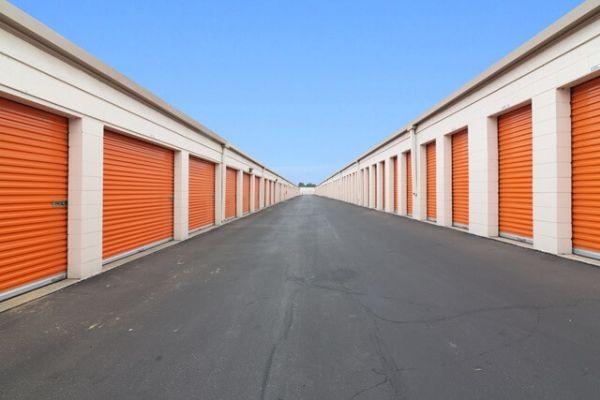 Public Storage - Los Angeles - 4889 Valley Blvd 4889 Valley Blvd Los Angeles, CA - Photo 1