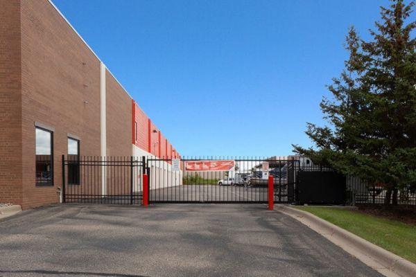 Public Storage - Bloomington - 150 W 81st Street 150 W 81st Street Bloomington, MN - Photo 3