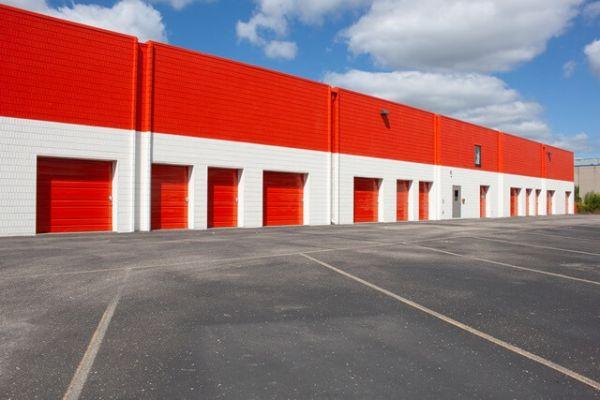 Public Storage - Bloomington - 150 W 81st Street 150 W 81st Street Bloomington, MN - Photo 1