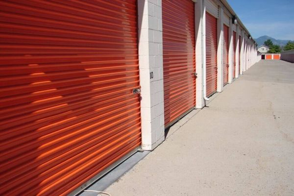 Public Storage - West Valley City - 2935 S 3600 West 2935 S 3600 West West Valley City, UT - Photo 1