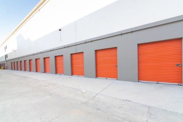 Public Storage - Culver City - 8512 National Blvd 8512 National Blvd Culver City, CA - Photo 1