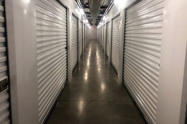 Public Storage - Murfreesboro - 863 Fortress Bl 863 Fortress Bl Murfreesboro, TN - Photo 1