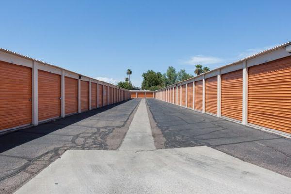 Public Storage - Phoenix - 1808 W Camelback Rd 1808 W Camelback Rd Phoenix, AZ - Photo 1