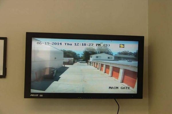 Public Storage - Salt Lake City - 1545 E 3900 South Street 1545 E 3900 South Street Salt Lake City, UT - Photo 3