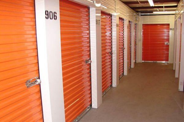 Public Storage - Salt Lake City - 1545 E 3900 South Street 1545 E 3900 South Street Salt Lake City, UT - Photo 1