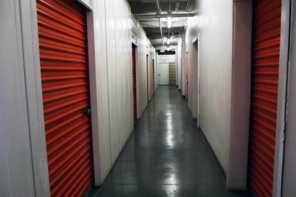 Public Storage - Denver - 2100 Blake Street 2100 Blake Street Denver, CO - Photo 4