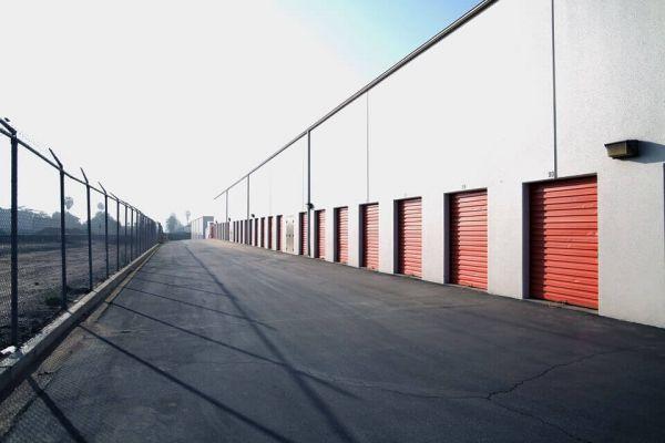 Public Storage - San Gabriel - 550 S San Gabriel Blvd 550 S San Gabriel Blvd San Gabriel, CA - Photo 1