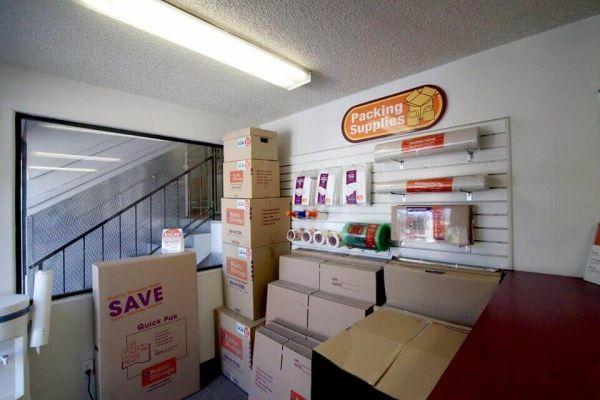 Public Storage - Los Angeles - 2370 Colorado Blvd 2370 Colorado Blvd Los Angeles, CA - Photo 2