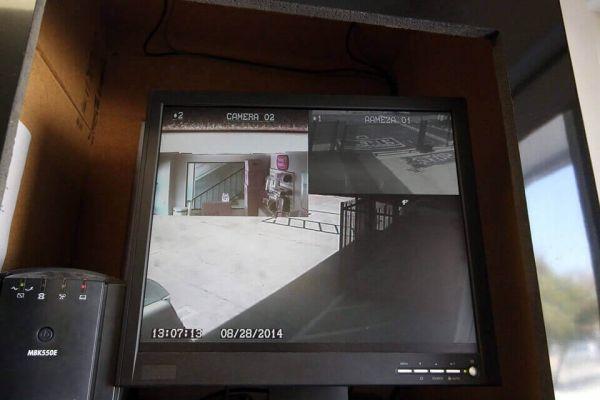 Public Storage - Los Angeles - 2370 Colorado Blvd 2370 Colorado Blvd Los Angeles, CA - Photo 3