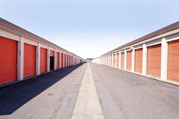Public Storage - Littleton - 1801 W Belleview Ave 1801 W Belleview Ave Littleton, CO - Photo 1