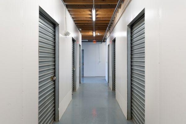 Public Storage - North Hollywood - 5410 Vineland Ave 5410 Vineland Ave North Hollywood, CA - Photo 1