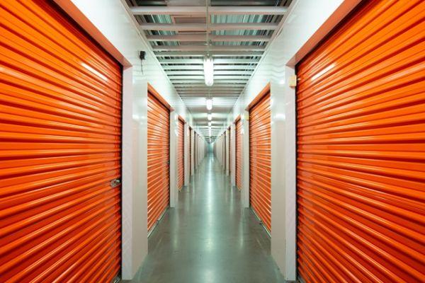 Public Storage - Santa Ana - 4501 W MacArthur Blvd 4501 W MacArthur Blvd Santa Ana, CA - Photo 1