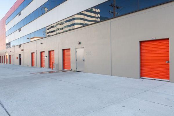 Public Storage - Inglewood - 10100 S La Cienega Blvd 10100 S La Cienega Blvd Inglewood, CA - Photo 1