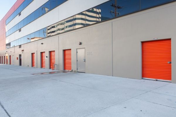 Public Storage - Inglewood - 10100 S La Cienega Blvd 10100 S La Cienega Blvd Inglewood, CA - Photo 1