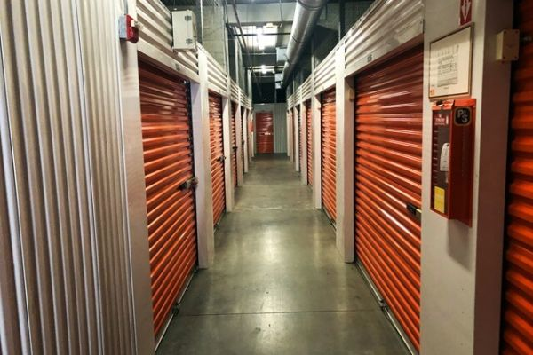 Public Storage - Pasadena - 2773 E Colorado Blvd 2773 E Colorado Blvd Pasadena, CA - Photo 1