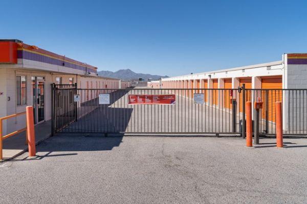 Public Storage - Tucson - 3851 N Romero Rd 3851 N Romero Rd Tucson, AZ - Photo 3