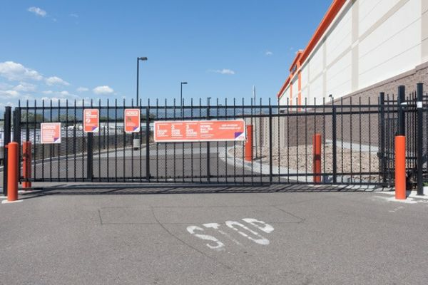 Public Storage - Broomfield - 6800 W 118th Ave 6800 W 118th Ave Broomfield, CO - Photo 3