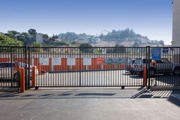 Public Storage - Los Angeles - 3810 Eagle Rock Blvd 3810 Eagle Rock Blvd Los Angeles, CA - Photo 3